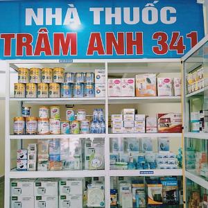 Limpo Milk1