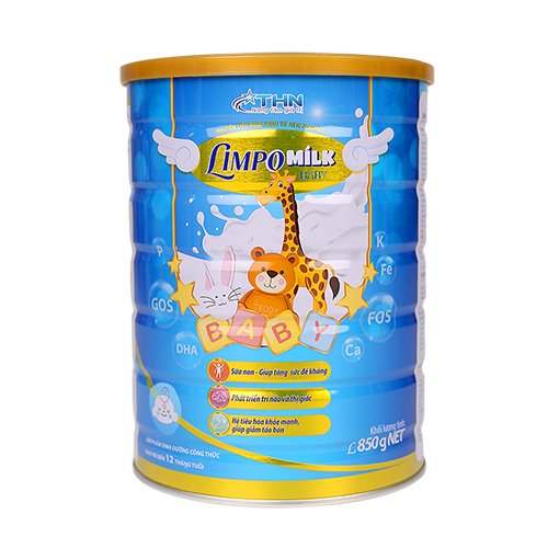 Limpomilk Baby 850g 1 Hop T7 2021 500x500