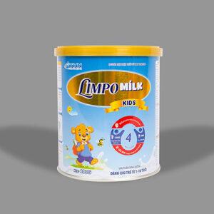 Limpomilk Kids 400g 1 Hop Graybackground T7 2021 500x500