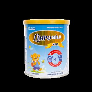 Limpomilk Kids 400g 1 Hop T7 2021 500x500