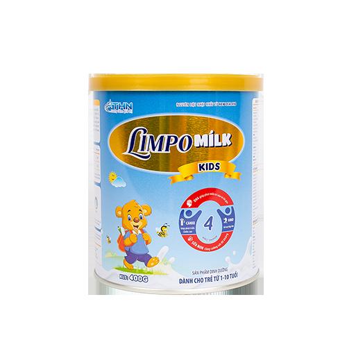 Limpomilk-Kids-cai-thien-he-tieu-hoa-cua-tre