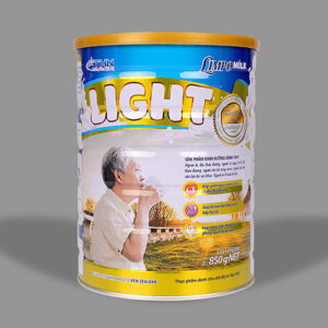 Limpomilk Light 850g 1 Hop Graybackground T7 2021 500x500