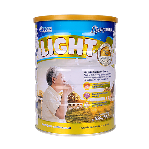 Limpomilk Light 850g 1 Hop T7 2021 500x500