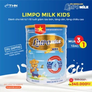 Limpo Milk Poster Quockhanh 2021 5@2x 100