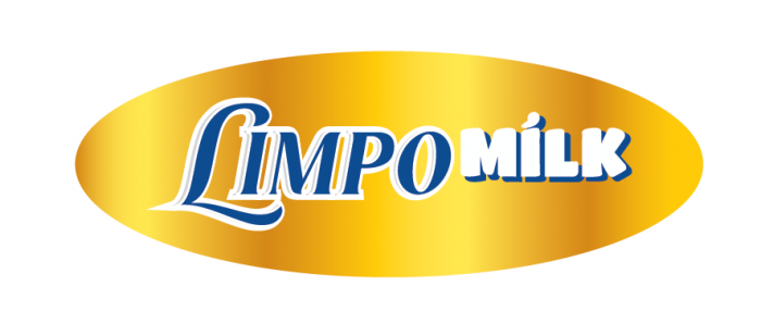 Logo Limpomill 1