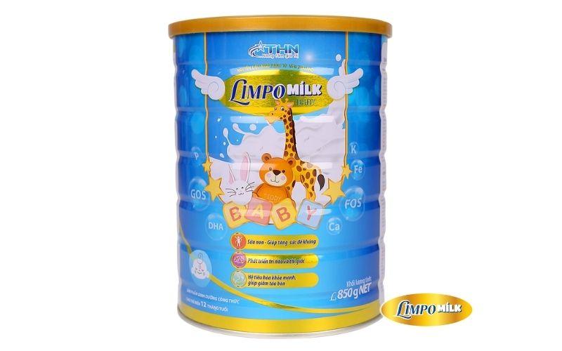 limpo-milk-baby-sua-non-cho-tre-so-sinh