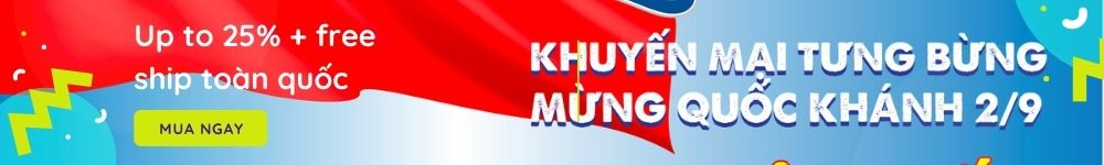 Khuyen-Mai -san-pham-Sua-Limpo-Milk